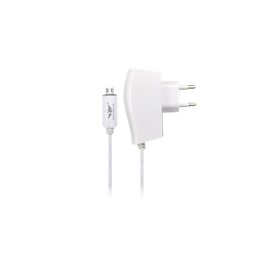 CHARGER SINGLE WIRE